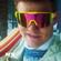 Nicolay Ramm - Raske Briller