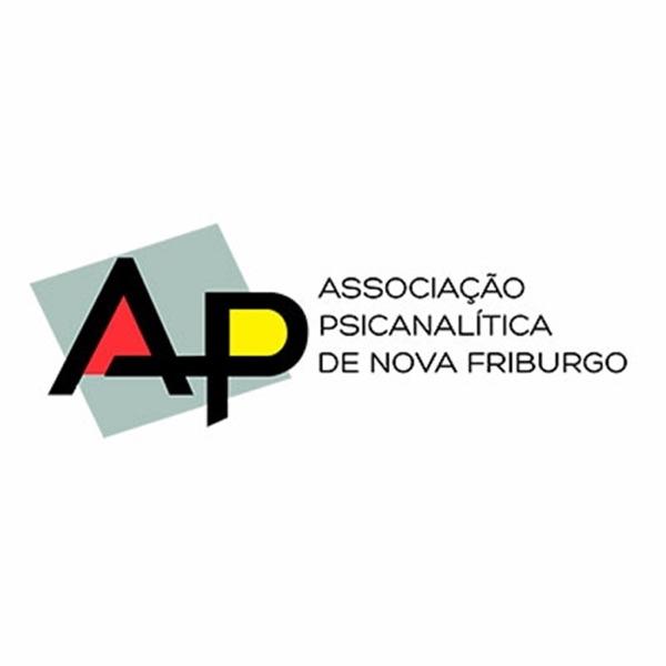 PALAVRA DE PSICANALISTA