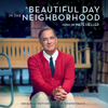 Nate Heller - A Beautiful Day in the Neighborhood (Original Motion Picture Soundtrack) kunstwerk