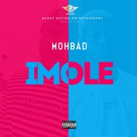 MohBad - Imole - Single