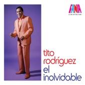 Tito Rodríguez - Descarga Cachao