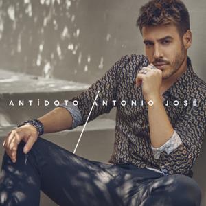 Antonio José - Antídoto