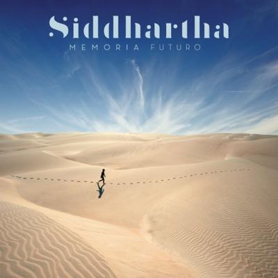 Memoria Futuro (Cap. 10) - Single - Siddhartha