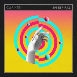 Carmen 113 - En Espiral