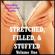 Kandace Tunn, Veronica Halstead, Regina Walters, Geena Flix & Kaddy DeLora - Stretched, Filled, and Stuffed, Volume One (Unabridged)