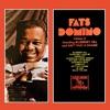 Fats Domino Volume II Live