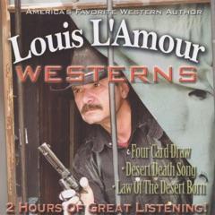 Louis L'Amour Westerns