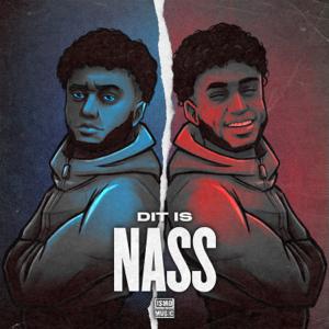 Nass - Dit Is Nass