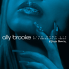 Ally Brooke - Lips Don't Lie (feat. A Boogie wit da Hoodie) [R3HAB Remix] обложка