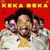 Keka Beka From Naan Sirithal Single