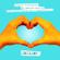 Smiling - Alanis Morissette, Elizabeth Stanley & Original Broadway Cast Of Jagged Little Pill - Alanis Morissette, Elizabeth Stanley & Original Broadway Cast Of Jagged Little Pill