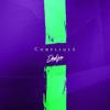 Dadju - Compliqué artwork