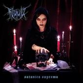 Ritualz - Satanic Warfare