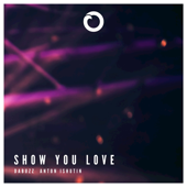 [Download] Show You Love MP3