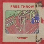 Free Throw - Motorcycle, No Motor?