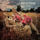 David Starr - Road to Jubilee