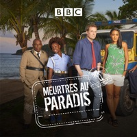 Télécharger Meurtres au Paradis, Saison 8 (VF) Episode 8