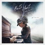 War In My Mind - Beth Hart - Beth Hart