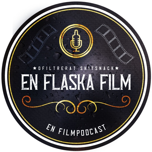 En Flaska Film - Podcast