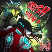 Tremors - Alien Overlord