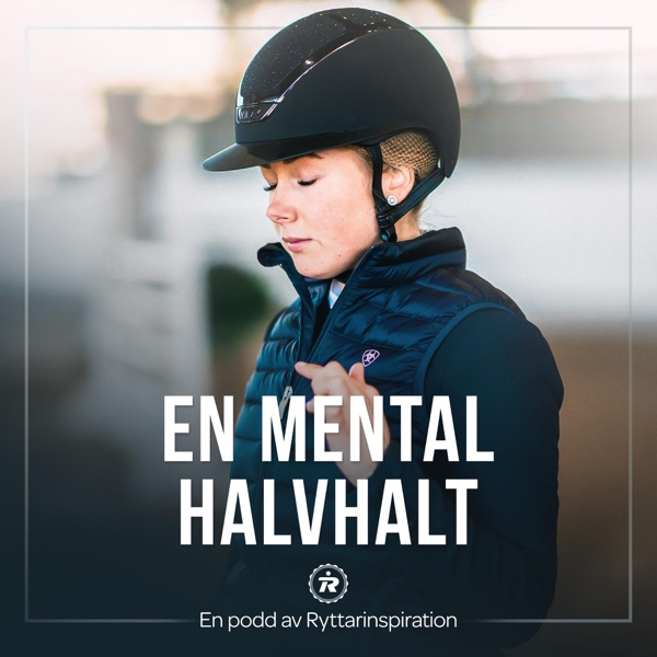 En mental halvhalt