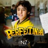 Perfeitinha - Single