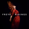 Freya Ridings - Castles artwork