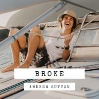 Andrew Sutton - Broke