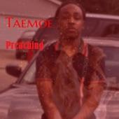 Taemoe - Preaching