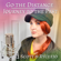 Go the Distance / Journey to the Past - Scott & Ryceejo