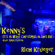 Kenny's (It's Always Christmas in This Bar) [Blue Xmas Edition] - Rich Krueger