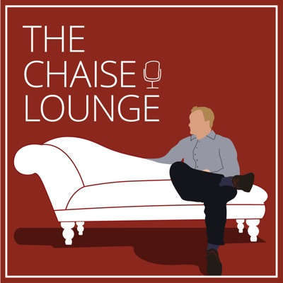 ea1f215858 The Chaise Lounge Podcast → Podbay
