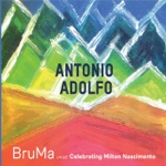 Antonio Adolfo - Tristesse