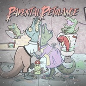 Parental Petulance - Poops in My Butt