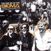 Sigma & Jack Savoretti - You and Me As One artwork