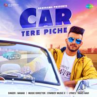 Nawab - Car Tere Piche