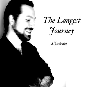 John Margaras - The Longest Journey: A Tribute