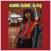 The Poptimist - Gina Gina Gina