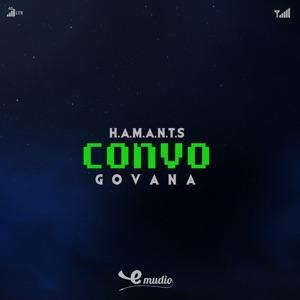Convo - Single