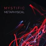 Mystific - Dublin Dreams