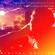 Coro (Kaoz 6:23 Dark Mix) - Kerri Chandler
