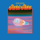 Ami Dang - Love-Liesse