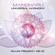 Mandharu - Universal Harmony