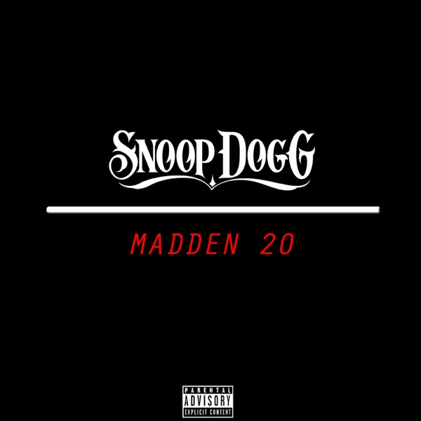 Madden 20 - Single