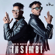 Insimbi - Mthunzi & Sun-El Musician