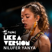 Nilüfer Yanya - Super Rich Kids (triple j Like a Version)