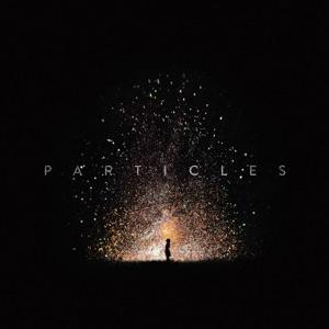 Particles - Single