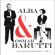 This Masquerade (feat. Hector Costita) - Alba Santos & Osmar Barutti