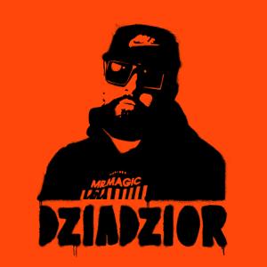 Donguralesko & DZIADZIOR - Dziadzior