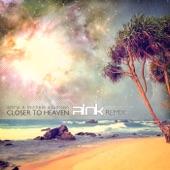 Astrix - Closer to Heaven (feat. Michele Adamson)